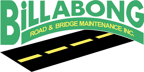 Billabong Road and Bridge Maintenance